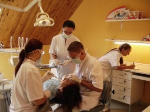 tandartsprktijk-glimlachende-mund2
